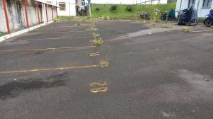 Terreno En Ventaen San Vicente, Moravia, Costa Rica, CR RAH: 22-549