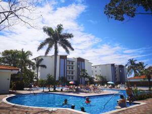 Apartamento En Ventaen Quepos, Parrita, Costa Rica, CR RAH: 22-556