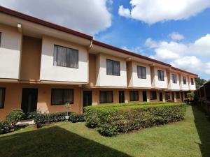 Apartamento En Ventaen San Diego, La Union, Costa Rica, CR RAH: 22-561