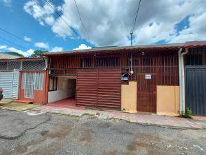 Casa En Ventaen San Diego, La Union, Costa Rica, CR RAH: 22-562