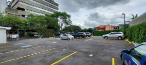 Terreno En Ventaen Merced, San Jose, Costa Rica, CR RAH: 22-569