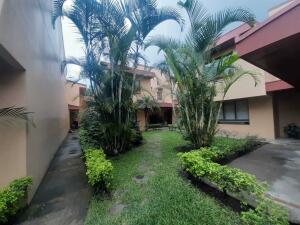 Casa En Ventaen San Pedro, Curridabat, Costa Rica, CR RAH: 22-577