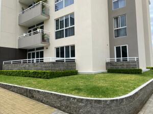 Apartamento En Ventaen Concasa, Alajuela, Costa Rica, CR RAH: 22-579