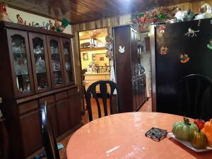 Casa En Ventaen Guadalupe, Goicoechea, Costa Rica, CR RAH: 22-580