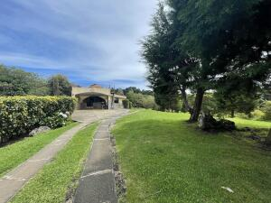 Casa En Alquileren San Rafael De Heredia, San Rafael, Costa Rica, CR RAH: 22-614