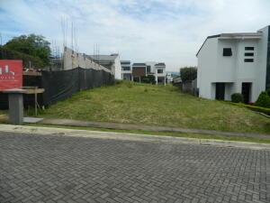 Terreno En Ventaen Rio Segundo, Alajuela, Costa Rica, CR RAH: 22-583
