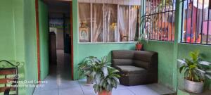 Casa En Ventaen Desamparados, Desamparados, Costa Rica, CR RAH: 22-591