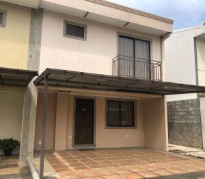 Casa En Ventaen Alajuela, Alajuela, Costa Rica, CR RAH: 22-596