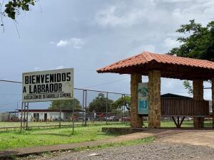 Terreno En Ventaen Orotina, San Mateo, Costa Rica, CR RAH: 22-606