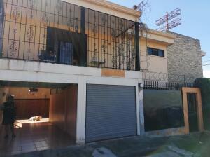 Casa En Ventaen Pavas, San Jose, Costa Rica, CR RAH: 22-603