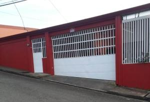 Casa En Ventaen San Jose, Perez Zeledon, Costa Rica, CR RAH: 22-610