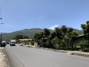 Terreno En Ventaen Santa Maria, Dota, Costa Rica, CR RAH: 22-618