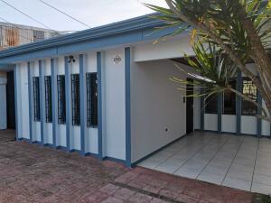 Casa En Ventaen San Ramon, San Ramon, Costa Rica, CR RAH: 22-263