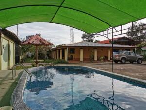 Casa En Ventaen Naranjito, Quepos, Costa Rica, CR RAH: 22-639