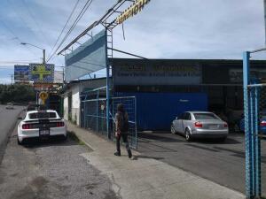 Local Comercial En Ventaen Heredia Centro, Heredia, Costa Rica, CR RAH: 22-648