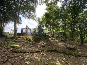 Terreno En Ventaen Desamparados, Desamparados, Costa Rica, CR RAH: 22-647