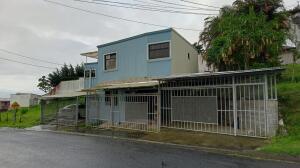Edificio En Ventaen San Rafael, Montes De Oca, Costa Rica, CR RAH: 22-649