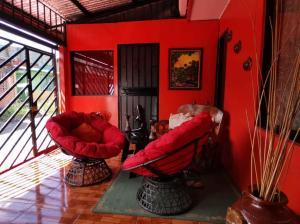Casa En Ventaen Turrialba, Turrialba, Costa Rica, CR RAH: 22-662