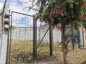 Terreno En Ventaen San Francisco, San Jose, Costa Rica, CR RAH: 22-663