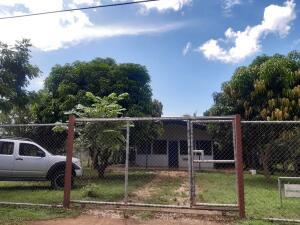 Casa En Ventaen Playa Avellana, Santa Cruz, Costa Rica, CR RAH: 22-665