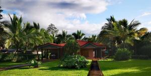 Casa En Ventaen San Isidro De El General, Perez Zeledon, Costa Rica, CR RAH: 22-679