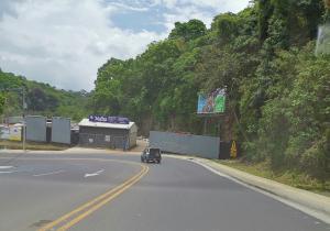 Terreno En Ventaen San Juan, Tibas, Costa Rica, CR RAH: 22-667