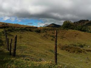 Terreno En Ventaen El Jardin, Tarrazu, Costa Rica, CR RAH: 22-669