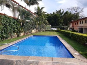 Casa En Ventaen Pozos, Santa Ana, Costa Rica, CR RAH: 22-671