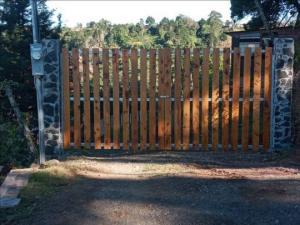 Terreno En Ventaen El Jardin, Tarrazu, Costa Rica, CR RAH: 22-673