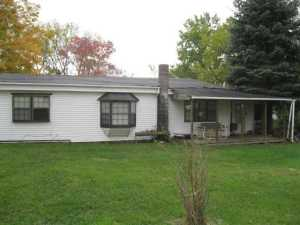 6721 London Groveport Road, Grove City, OH 43123