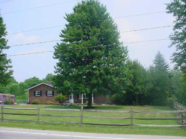 10656 Johnstown Road, New Albany, Ohio 43054, ,Land/farm,For Sale,Johnstown,213036400