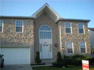 Property for sale at 8017 Harvest Moon Drive, Reynoldsburg,  Ohio 43068