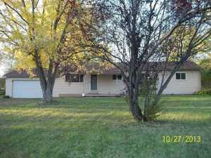 5273 Norton Road, Grove City, OH 43123