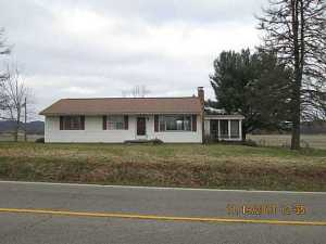 35063 US Highway 50, Londonderry, OH 45647