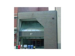 Property for sale at 37 N 3rd Street, Columbus,  OH 43215