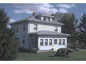 1896 Harrisburg Pike, Grove City, OH 43123