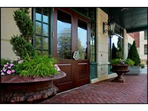 Property for sale at 500 S Parkview Avenue PH #1, Bexley,  OH 43209