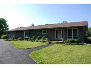 5875 Roesland Drive, Galena, OH 43021