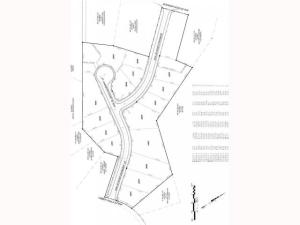Undefined image of 1254 Burkdale Drive, lot #1, Marysville, OH 43040