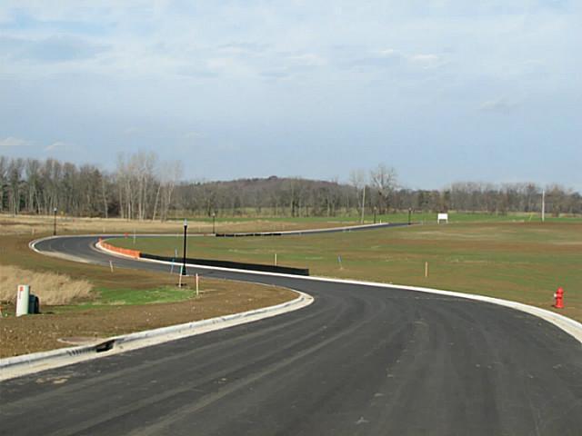 104 Benedict Drive, Johnstown, Ohio 43031, ,Land/farm,For Sale,Benedict,213002355