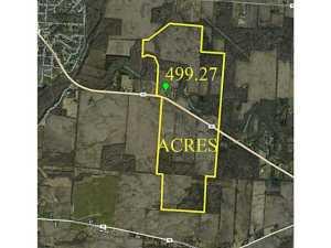 12751 E State Route 37, Sunbury, OH 43074