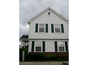 605 W River Drive, 17-605, Grove City, OH 43123