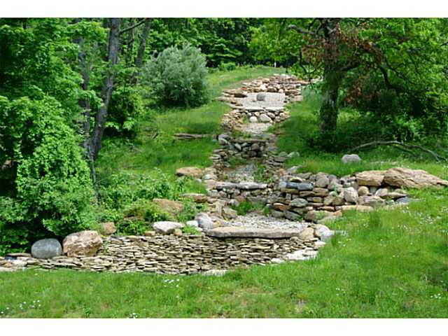 122 Orchard Wood Path, Granville, Ohio 43023, ,Land/farm,For Sale,Orchard Wood,213018876