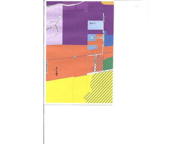 0 Sells Road, Lancaster, Ohio 43130, ,Land/farm,For Sale,Sells,213027976