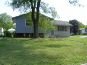 3381 Binbrook Road, Columbus, OH 43227