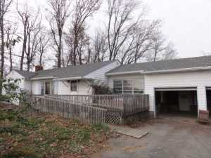 9716 Perrill Road, Canal Winchester, OH 43110