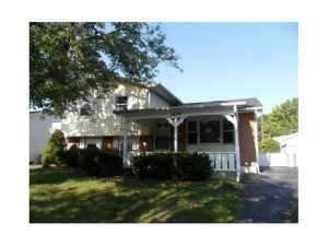 3279 Devin Road, Grove City, OH 43123