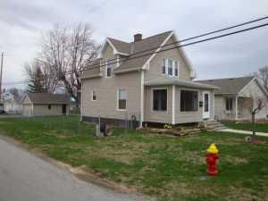304 6th Street, Washington Court House, OH 43160