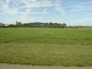 Property for sale at 0 Woerner Temple Road, Dublin,  Ohio 43016