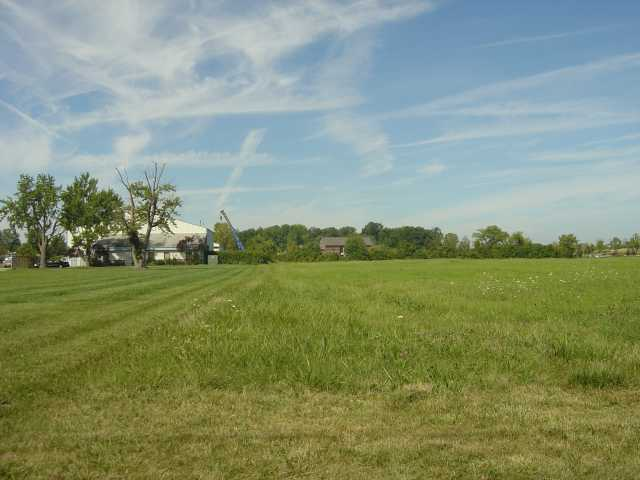 0 Woerner Temple Road, Dublin, Ohio 43016, ,Land/farm,For Sale,Woerner Temple,2756220